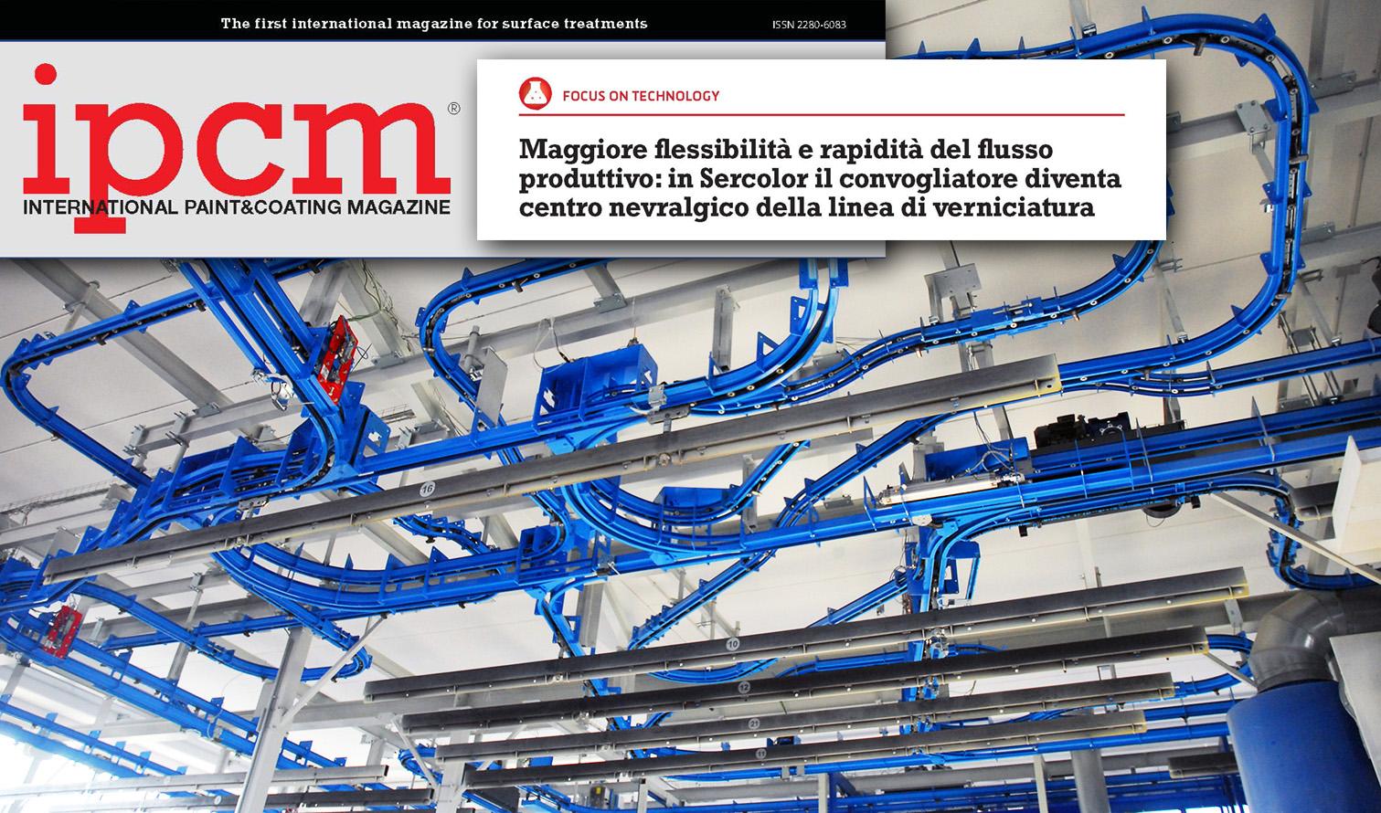 covernewsletteripcm59