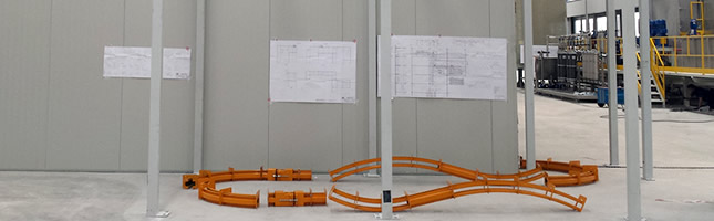 2-cm_installazione_birotaia_power-free