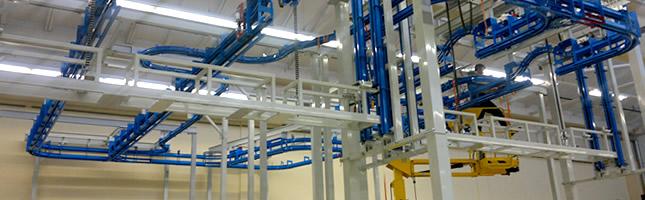 4b-cm_installazione_impianto_verniciatura