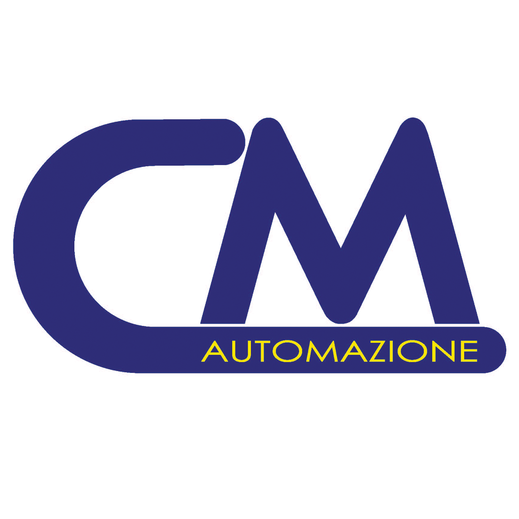 CM Automazione srl